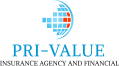 pri-value insurance agency and financial